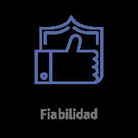 flabilidad