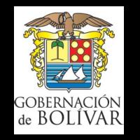 Gobernacion de bolivar